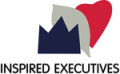 Coaching & Consulting – Inspired Executives Logo