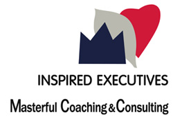 Logo Inspired Executives