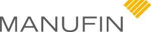 MANUFIN-Logo
