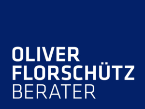 Oliver Florschütz Logo